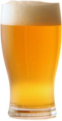 a-delicious-glass-of-cold-cold-beer